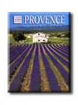 PROVENCE - A VILÁG LEGSZEBB HELYEI - - Ebook - RIZZI, SILVANA