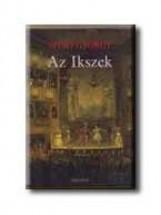 AZ IKSZEK - Ekönyv - SPIRÓ GYÖRGY