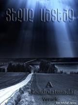 Gondolatmadár - Ekönyv - Steve Vastag