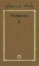 PATMOSZ I-II. -  HAMVAS 3-4. - - Ekönyv - HAMVAS BÉLA