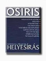 HELYESÍRÁS - Ekönyv - LACZKÓ KRISZTINA-MÁRTONFI ATTILA