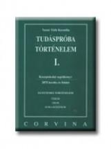 TUDÁSPRÓBA - TÖRTÉNELEM I. - Ebook - VASNÉ TÓTH KORNÉLIA