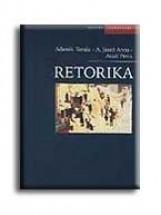 RETORIKA - Ekönyv - ADAMIK TAMÁS-A.JÁSZÓ A.-ACZÉL P.