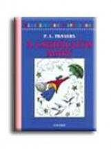 A CSUDÁLATOS MARY - KLASSZIKUSOK FIATALOKNAK - - Ekönyv - TRAVERS, L.P.