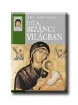 HIT A BIZÁNCI VILÁGBAN - Ekönyv - CUNNINGHAM, MARY