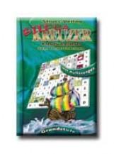 KREUZER BILDER - GRUNDSTUFE - Ekönyv - STRUCC KIADÓ