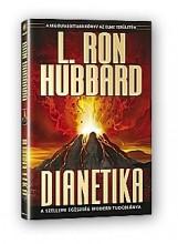 DIANETIKA - Ebook - HUBBARD, L. RON