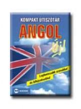 KOMPAKT ÚTISZÓTÁR - ANGOL - Ebook - MAXIM KÖNYVKIADÓ KFT.