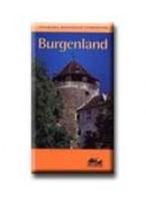 BURGENLAND - PANORÁMA REGIONÁLIS ÚTIKÖNYVEK - - Ekönyv - MEDICINA KÖNYVKIADÓ ZRT.