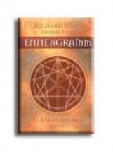 ENNEAGRAMM - A LÉLEK KILENC ARCA - - Ekönyv - ROHR, RICHARD-EBERT, ANDREAS