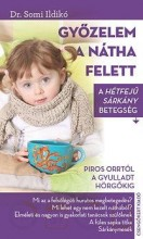 GYŐZELEM A NÁTHA FELETT - Ekönyv - DR. SOMI ILDIKÓ
