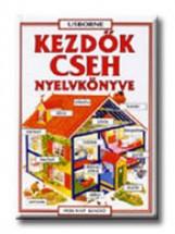 KEZDŐK CSEH NYELVKÖNYVE - USBORNE - Ekönyv - TAN-TÁRS KFT.