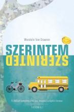 SZERINTEM / SZERINTED - Ekönyv - VAN DRAANEN, WENDELIN