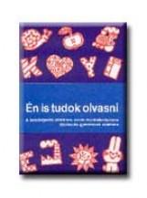ÉN IS TUDOK OLVASNI - Ebook - 98493/MT