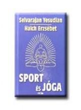 SPORT ÉS JÓGA - Ekönyv - YESUDIAN, SELVARAJAN-HAICH ERZSÉBET