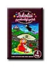 ISKOLAI GYAKORLÓFÜZETEK - OLVASÁS ÉS SZÖVEGÉRTÉS 3. - Ekönyv - TOTEM