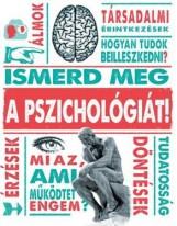 ISMERD MEG A PSZICHOLÓGIÁT! - Ebook - WEEKS, MARCUS