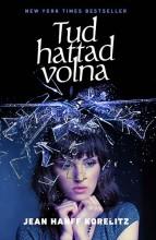 TUDHATTAD VOLNA - Ebook - KORELITZ, JEAN HANFF