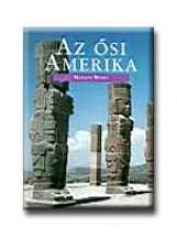 AZ ŐSI AMERIKA - Ekönyv - WOOD, MARION