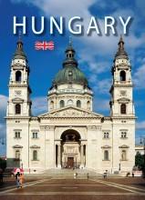 HUNGARY - KÉPES ÚTIKALAUZ (2015) - Ebook - HAJNI ISTVÁN, KOLOZSVÁRI ILDIKÓ