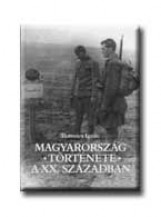 MAGYARORSZÁG TÖRTÉNETE A XX. SZÁZADBAN - Ekönyv - ROMSICS IGNÁC