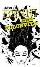 MARGHERITA DOLCEVITA - Ekönyv - BENINI, STEFANO