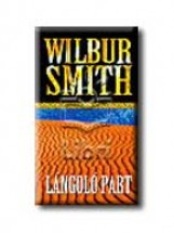 LÁNGOLÓ PART - Ekönyv - SMITH, WILBUR