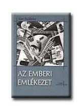 AZ EMBERI EMLÉKEZET - OSIRIS TANKÖNYVEK - - Ekönyv - OSIRIS KIADÓ ÉS SZOLGÁLTATÓ KFT.