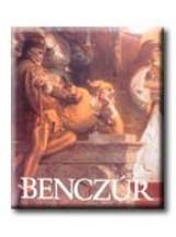 BENCZÚR - MAGYAR,ANGOL,NÉMET,FRANCIA - - Ekönyv - BELLÁK