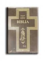 NAGY KÉPES BIBLIA - Ekönyv - SAXUM KIADÓ