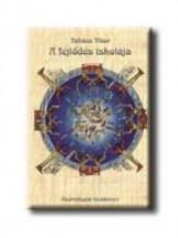A FEJLŐDÉS ISKOLÁJA - ASZTROLÓGIAI KÉZIKÖNYV - Ekönyv - TAKÁCS TIBOR