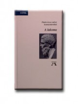 A LAKOMA - Ekönyv - PLATÓN