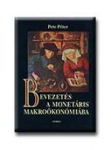 MAKROÖKONÓMIA - Ebook - MANKIW, N. GREGORY