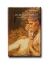 A KULTURÁLIS EMLÉKEZET - Ebook - ASSMANN, JAN