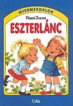 ESZTERLÁNC - Ebook - FÜZESI ZSUZSA