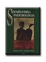 SZEMÉLYISÉGPSZICHOLÓGIA - Ekönyv - CARVER, CHARLES S.-SCHEIER, MICHAEL F.