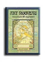 ART DÉCO 1920-1940 - Ekönyv - LEMME, ARIE VAN DE