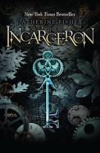 INCARCERON - Ebook - FISHER, CATHERINE