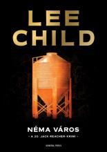 Néma város - Ebook - Lee Child