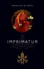 Imprimatur - Ekönyv - Rita Monaldi & Francesco Sorti