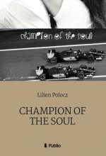Champion Of The Soul - Ekönyv - Lilien Polocz