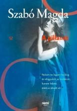 A PILLANAT (ÚJ, 2016) - Ekönyv - SZABÓ MAGDA