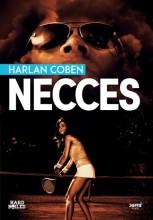 NECCES - Ekönyv - COBEN, HARLAN