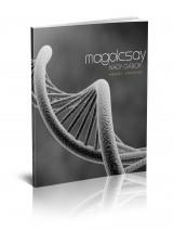 MÁSODIK ISMERETLEN - Ekönyv - MAGOLCSAY NAGY GÁBOR