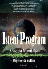 Isteni Program - Ekönyv - Körmendi Zoltán