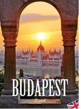 BUDAPEST ÚTIKÖNYV - ANGOL - Ekönyv - TARAMIX KIADÓ KERESKEDELMI ÉS SZOLGÁLTAT