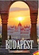 BUDAPEST ÚTIKÖNYV - SPANYOL - Ekönyv - TARAMIX KIADÓ KERESKEDELMI ÉS SZOLGÁLTAT