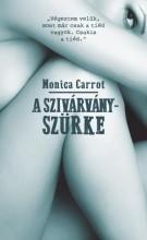 A SZIVÁRVÁNYSZÜRKE - Ekönyv - CARROT, MONICA