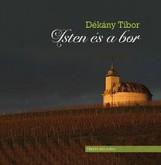 ISTEN ÉS A BOR - Ekönyv - DÉKÁNY TIBOR