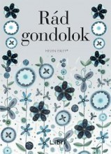 RÁD GONDOLOK - Ebook - EXLEY, HELEN
